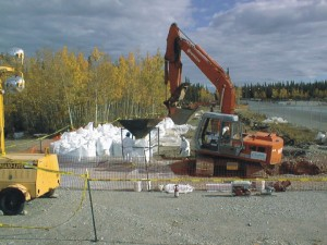 Fort-greely-low-level-waste
